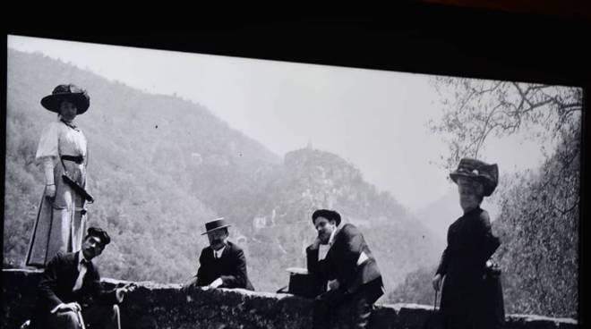 riviera24 - Ritorno di Monet in Riviera