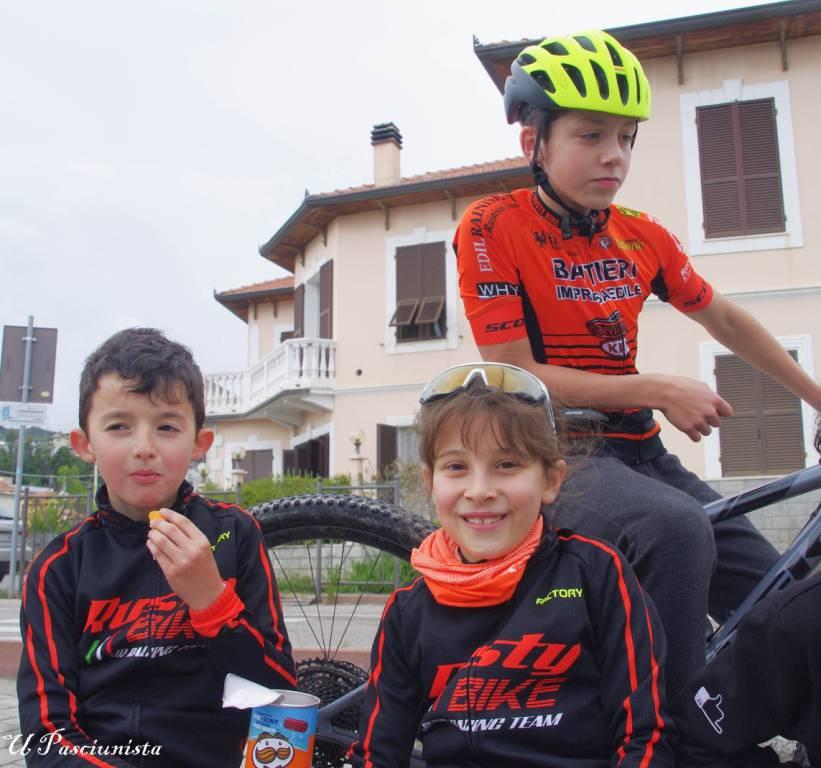 riviera24 - Rusty Bike Baitieri Costruzioni