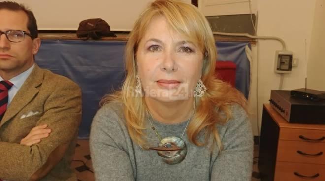 riviera24 -Paola Arrigoni