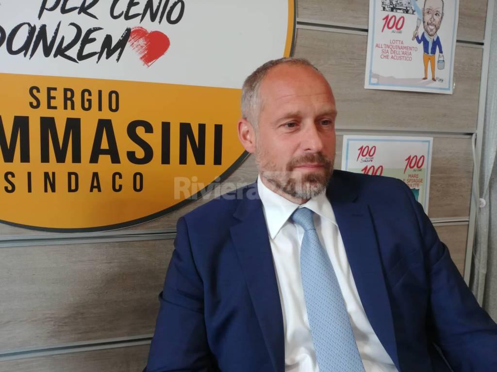 riviera24 -Sergio Tommasini