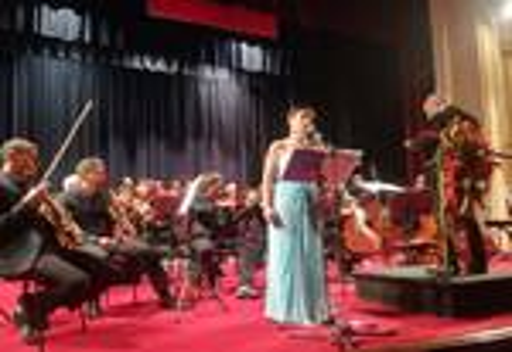 Riviera24- Sinfonica Sanremo