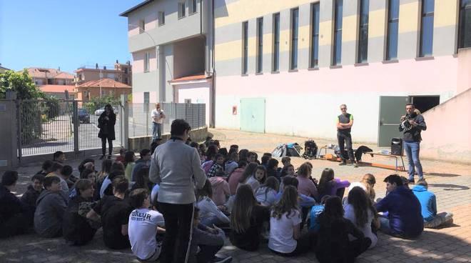 Riviera24- sport a San Bartolomeo