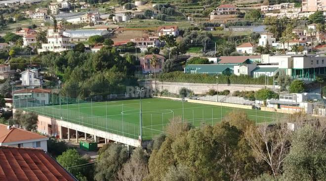 Riviera24- stadio Ciccio Ozenda