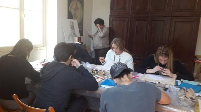 Riviera24- studenti di Torino