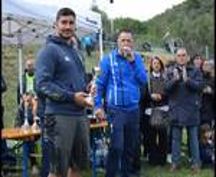 "riviera24 - Torneo ""Pino Valle"""