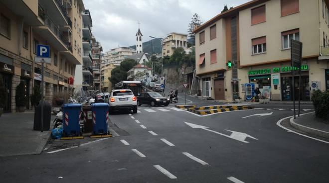 riviera24 - Via Martiri della Libertà