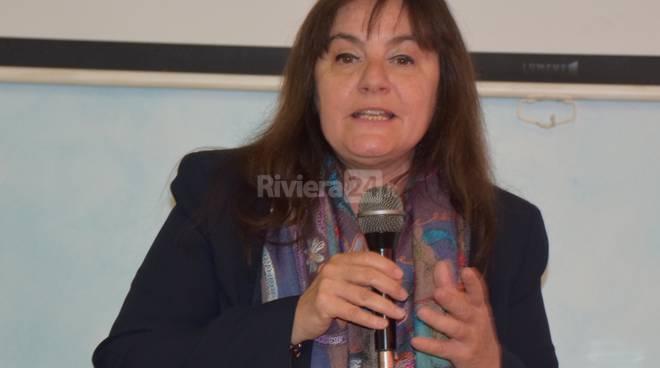 Sonia Viale