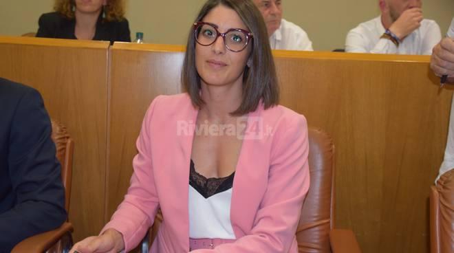 Cristina d'Andrea