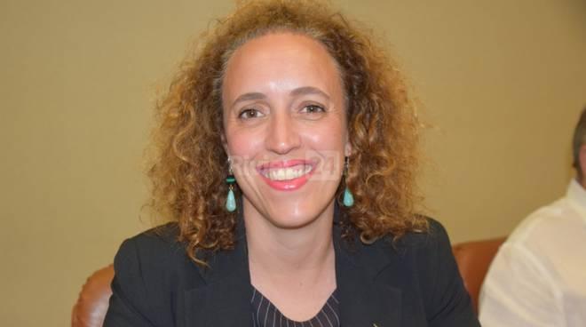 Eleonora Palmero