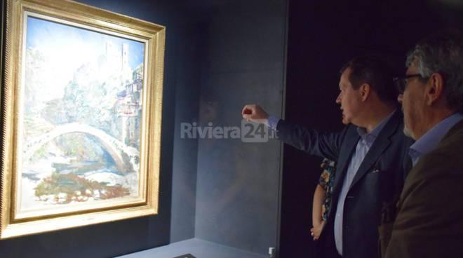 Joachim Pissarro