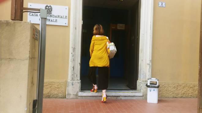 Andalusia 2 interrogatori di garanzia