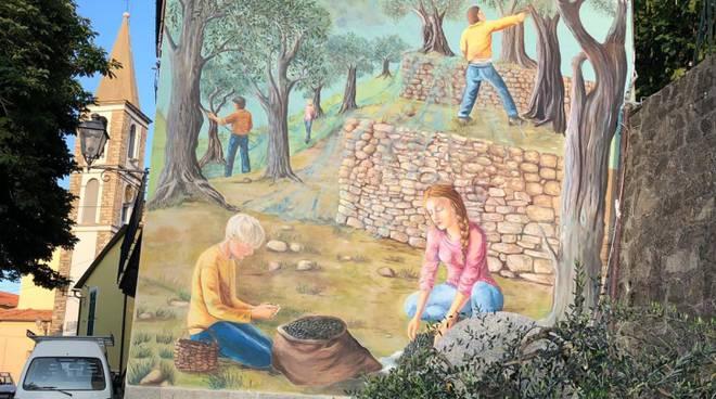 murales valloria