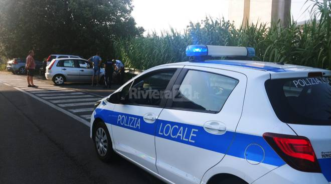 incidente regione marte