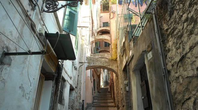 Pigna - Sanremo