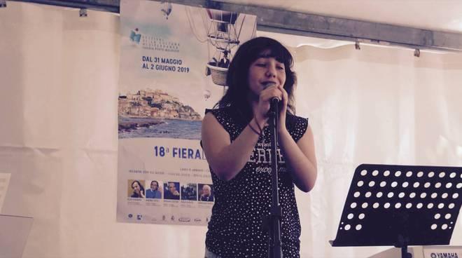 riviera24 - Associazione Culturale DoReMusica
