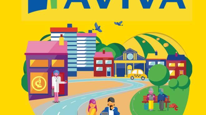 Riviera24- Aviva