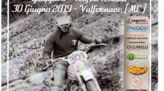 riviera24 -  Campionato Italiano Fmi Regolarità d'Epoca
