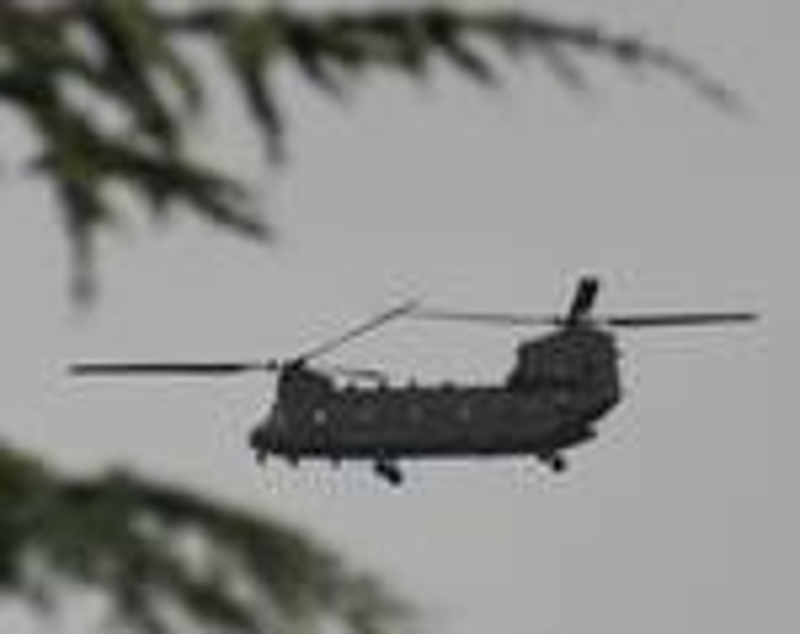 riviera24 - ch 47 chinook elicottero