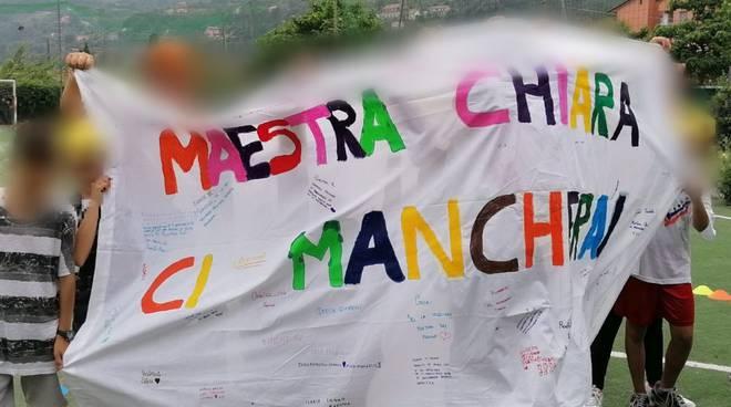 riviera24 - Chiara Ventura