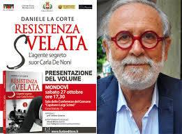 riviera24 - Daniele La Corte