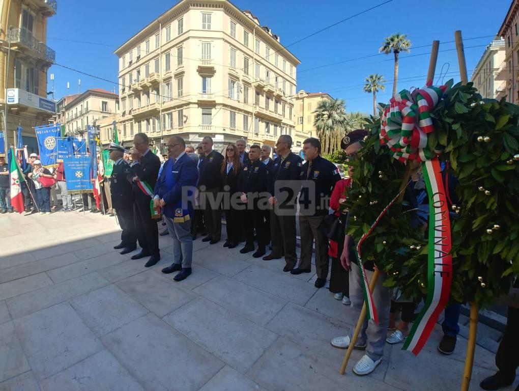 Riviera24- Festa della Repubblica 2019 a Sanremo