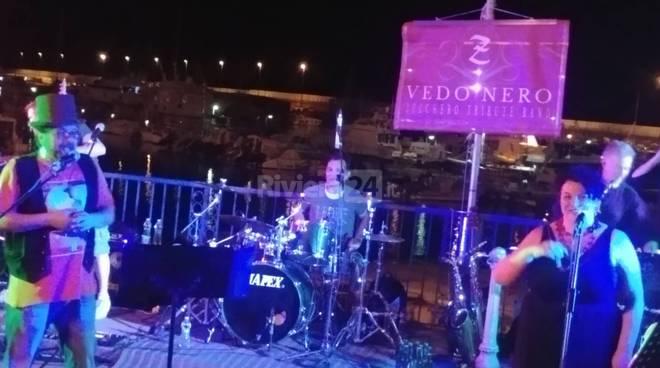 riviera24 - Festa della Musica a Sanremo