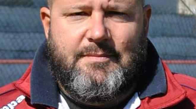 riviera24- Gianfranco Massullo