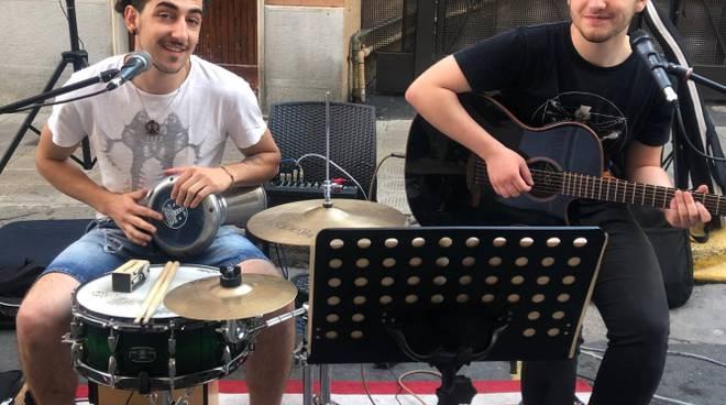 riviera24 - Le Vie della Musica
