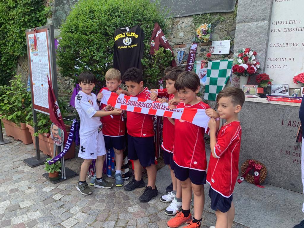 riviera24 - Memorial Beppe Aghemo