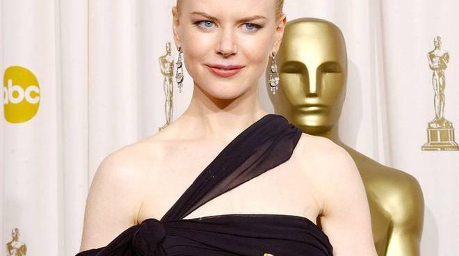 riviera24 -  Nicole Kidman