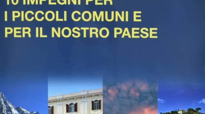 riviera24 - Poste Italiane