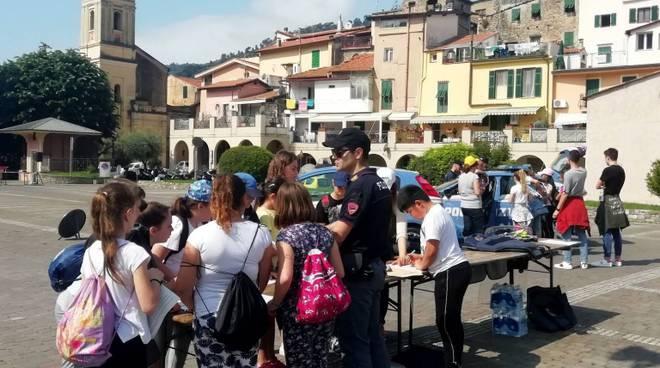 riviera24 - Regoliamoci