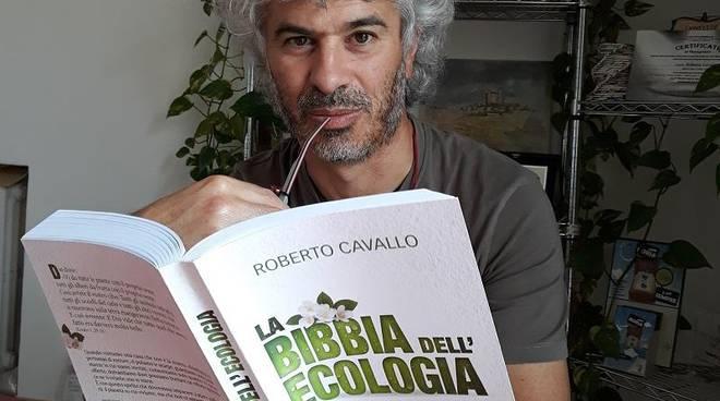 riviera24 - Roberto Cavallo