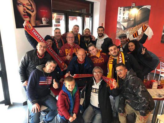 riviera24 - Roma Club Imperia Francesco Totti