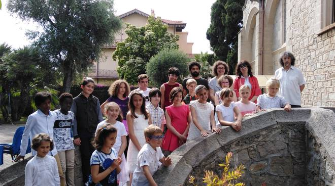 Riviera24-saggi pergolesi