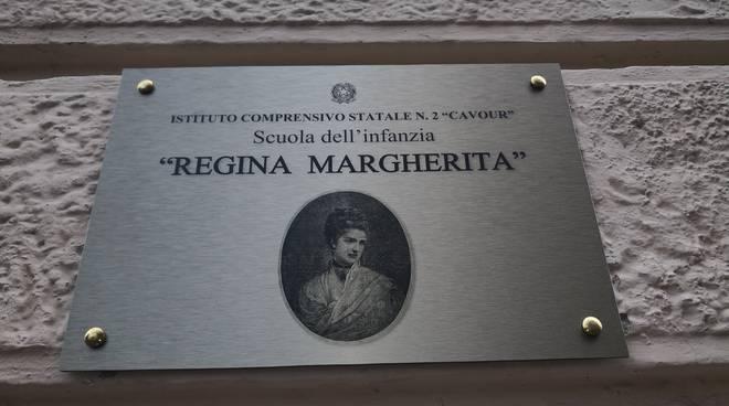 Riviera24- scuola Ventimiglia alta