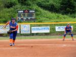 riviera24 - Softball School