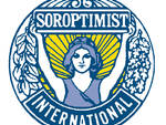 riviera24 - Soroptimist International Club