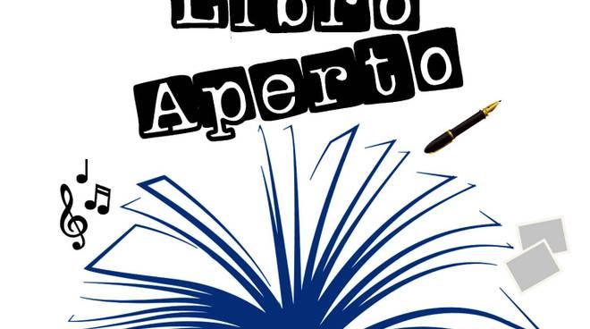 "riviera24 - ""Un libro aperto"""