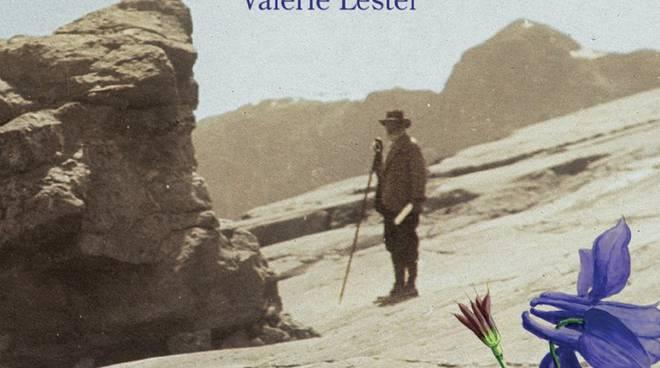 riviera24 - Valerie Lester Browne