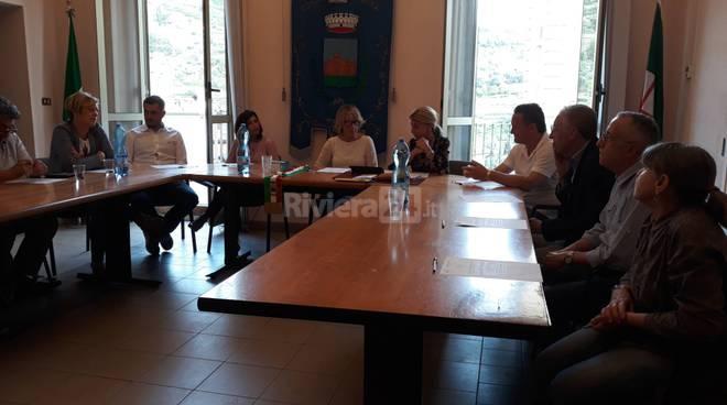 riviera24 - Vallebona consiglio comunale