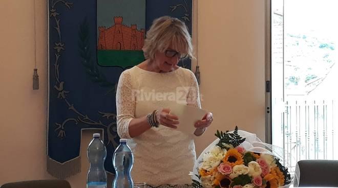 riviera24 - Roberta Guglielmi