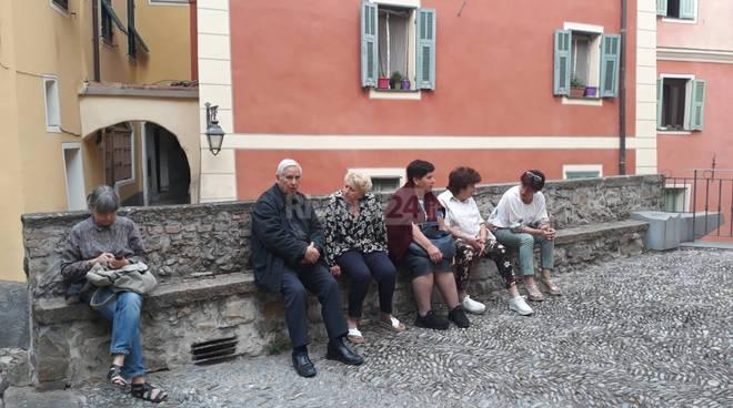 riviera24 - Vallebona, primo consiglio comunale della nuova amministrazione Guglielmi