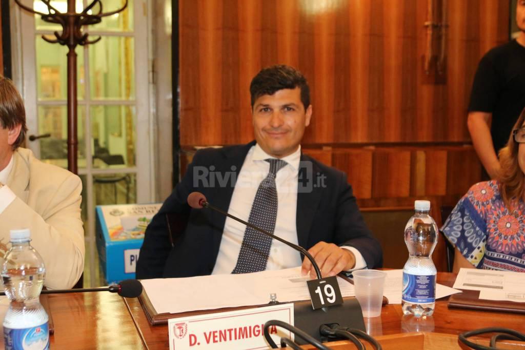 Daniele Ventimiglia
