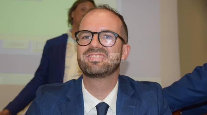 Simone Bertolucci