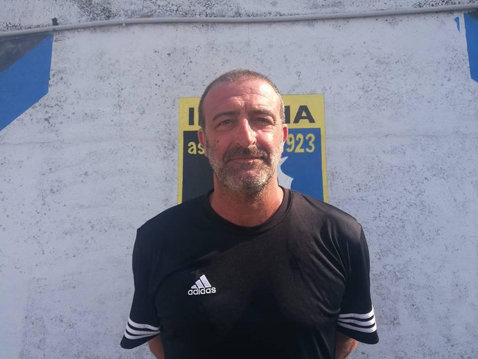 riviera24  Alessandro Lupo
