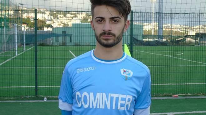 riviera24 - Alessandro Scappatura