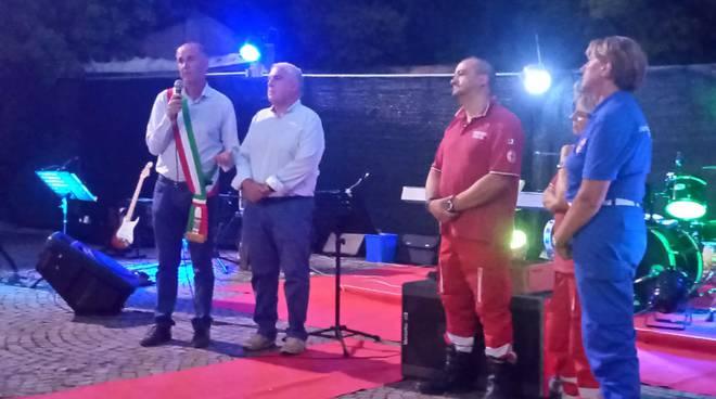 """riviera24 - Associazione """"Amici dei Piani"""""""