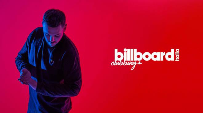 Riviera24- Billboard Clubbing+