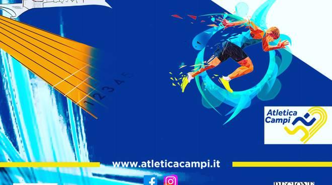 riviera24 - Campionati Italiani Master di atletica leggera su pista